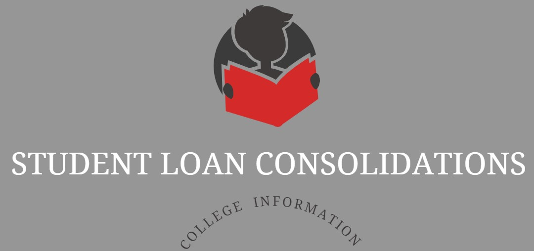 Student Loan Consolidations